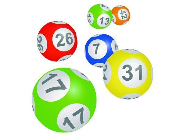 lotto 1665